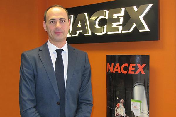 Xavi-Calvo-Nacex