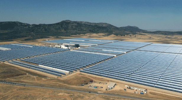 acciona-planta-termosolar