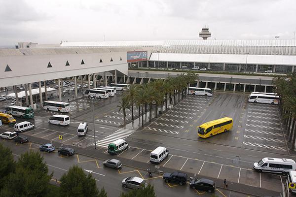 aeropuerto-palma-mallorca