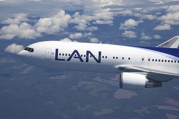 avion-Lan