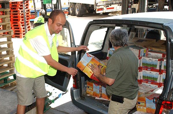 banco-alimentos-entrega