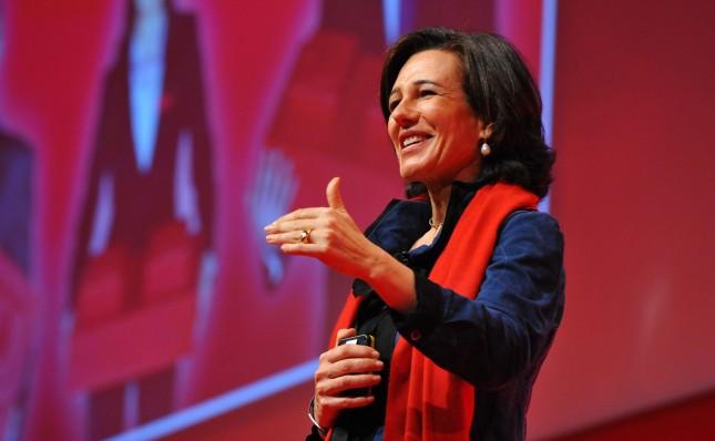 Banco Santander se hace con los planes de pensiones de Banco Madrid