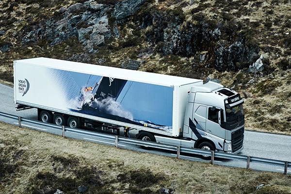 camion-carretera-nacional