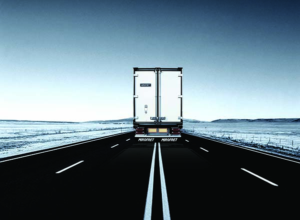 camion-modulos-transporte
