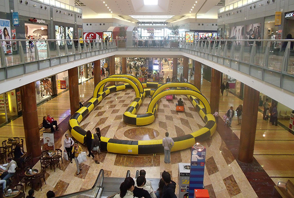 centro-comercial-nueva-condomina