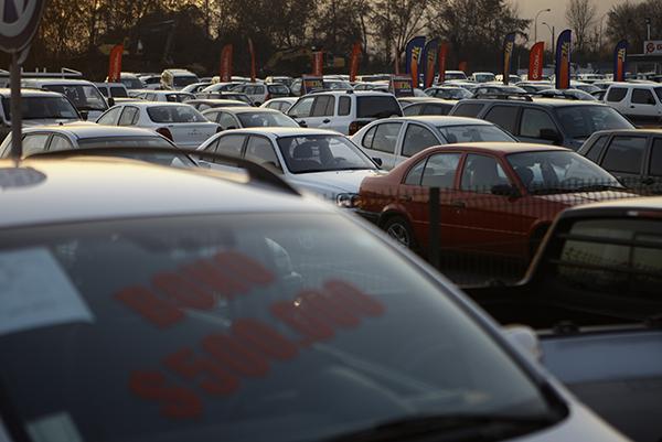 coches-usados-venta