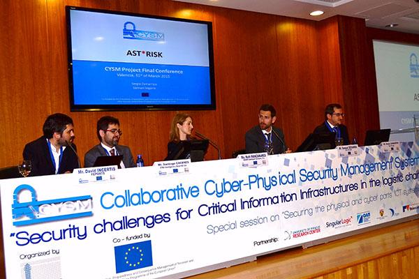 conferencia-proyecto-CYSM