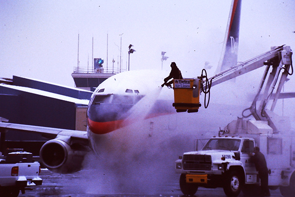 delta-airlines-avion-limpieza