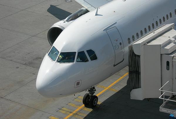 e-AWB-avion