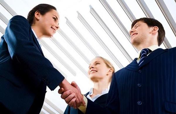 empresa-practica-sociales