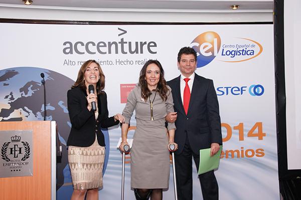 entrega-premios-CEL-2014