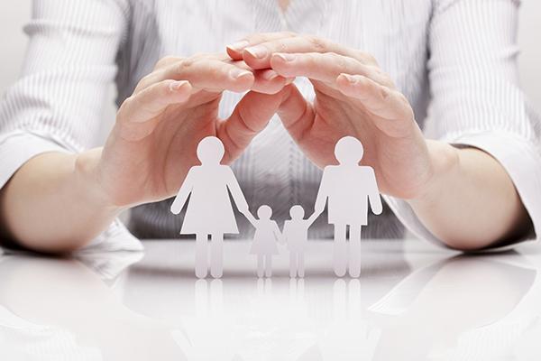 familia-protegida
