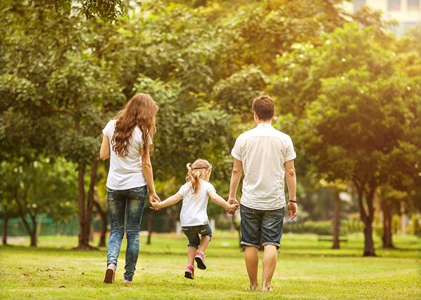 familia-seguro de vida