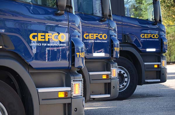 gefco-camiones