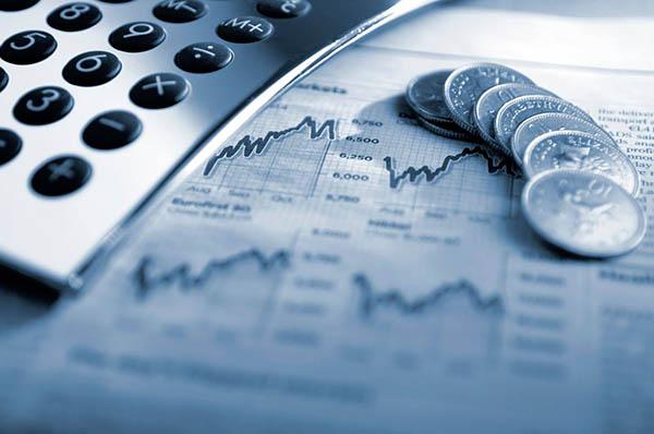 instrumento-financiero