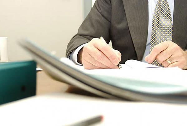 instrumentos-financieros-directivo