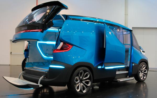 iveco-coche-futuro