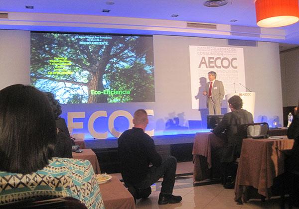 jornada-Aecoc-Cerezo-proyecto-Agua-Mineral-San-Benedetto