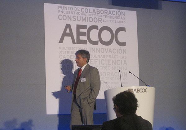 jornada-Aecoc-Juan-Francisco-Cerezo