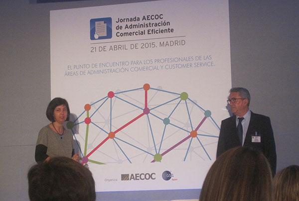 jornada-Aecoc-Xavier-Alarcon-Nuria-Pinol