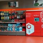 My Pick Box ha firmado un acuerdo con Galp Energía por el que dispondrán puntos de envío de paquetería y recepción de compras online en estaciones de servicio Galp