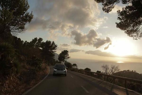ozone-drive-coche-electrico