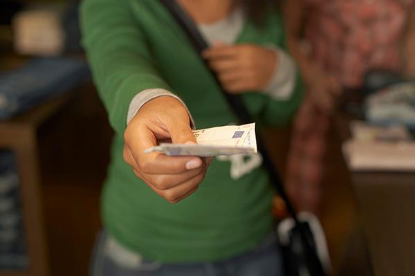 pagos-morosidad