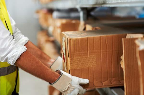 paqueteria-ecommerce