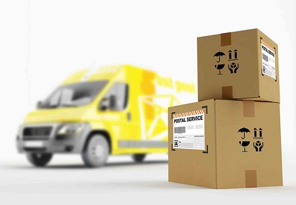 paqueteria-transporte-comercio-electronico