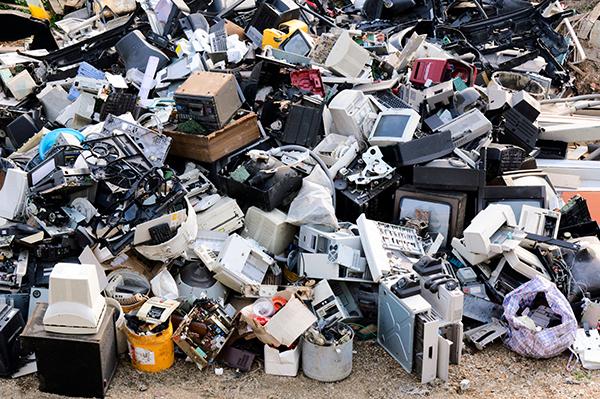 residuos-electronicos