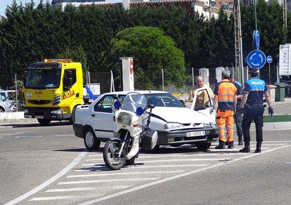 rotonda-accidente