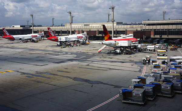 sao-paulo-aeropuerto-brasil