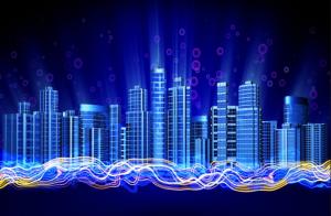 telefonica-smart-cities