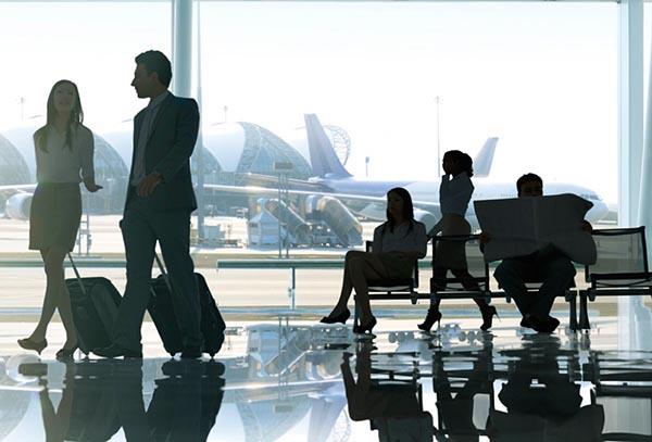 viajeros-negocios