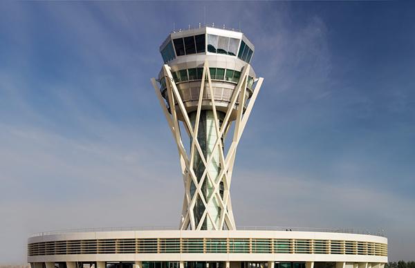 Aena-torre-control