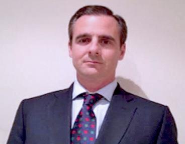 Alberto-Garcia-Gomis