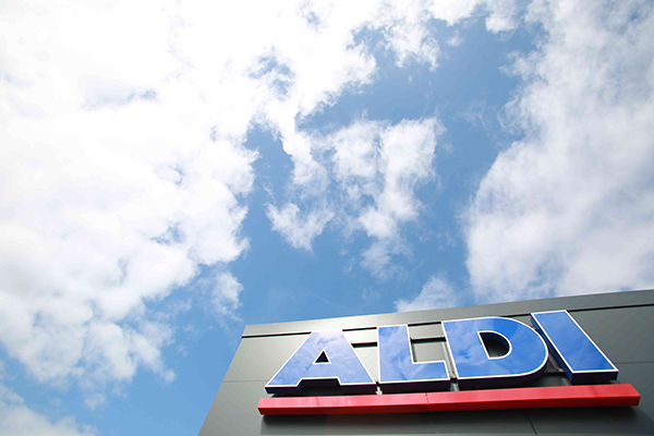 Aldi-tienda-logo
