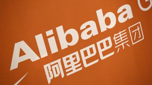 Alibaba firma alianza con SingPost