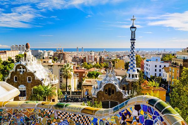Atrapalo-Barcelona