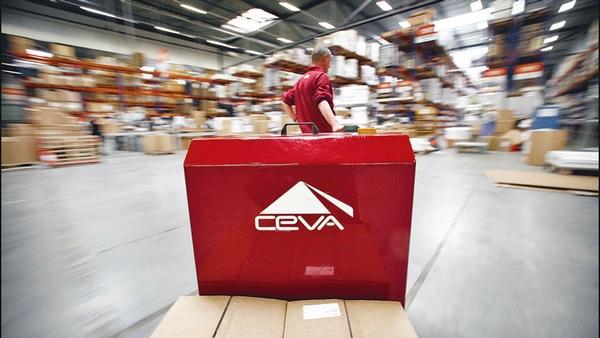 CEVA ampliará sus instalaciones en Melbourne