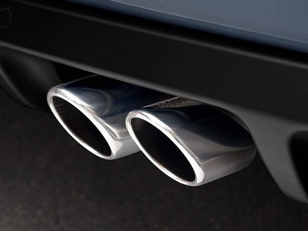 CO2-coche