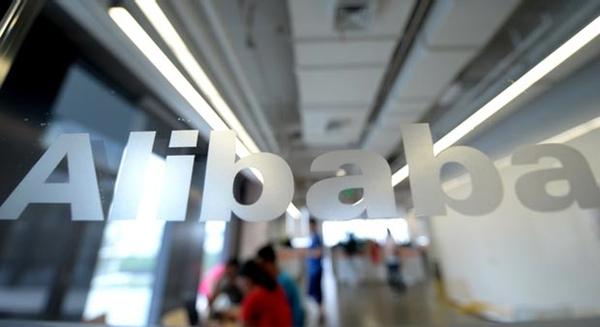 Cainiao abre centro de distribución en Chengdu