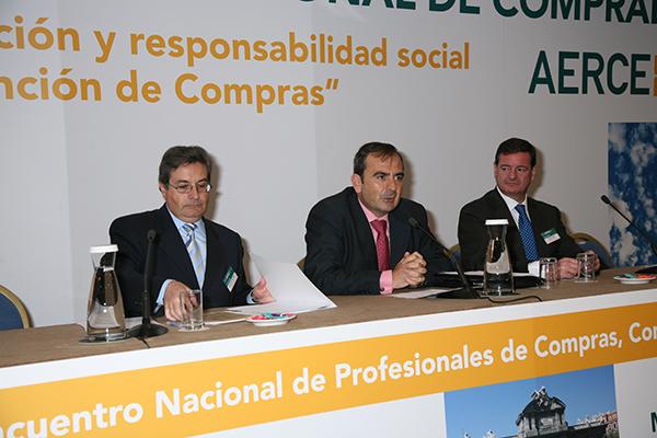 Congreso-de-Profesionales-de-Compras-Aerce