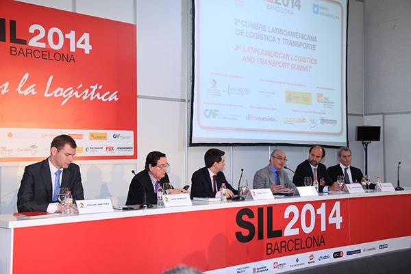 Cumbre-latinoamericana-SIL