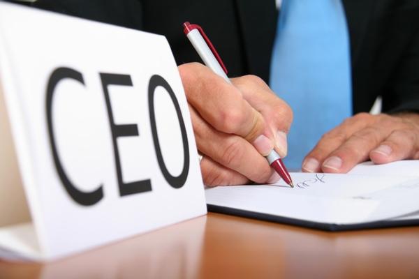 Encuesta a CEOs revela importancia de tecnología en México