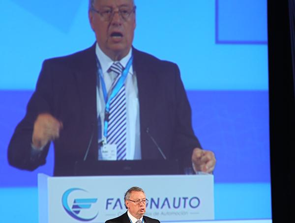Faconauto-Jaume-Roura