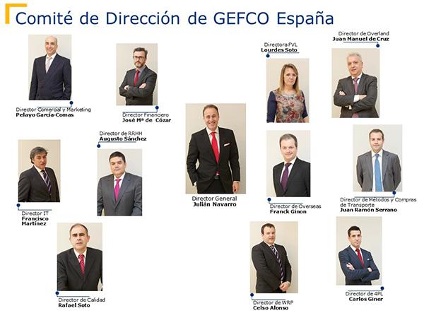 Gefco-Comite-Direccion