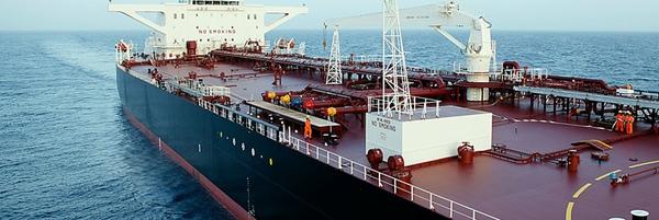 General Maritime Corporation y Navig8 Crude Tankers terminan su fusión
