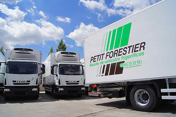 Iveco-Petit-Forestier-camiones
