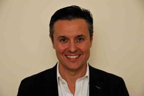 Juan-Carlos-Dominguez-director-ventas